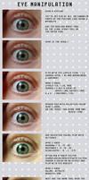 Eye manipulation v4