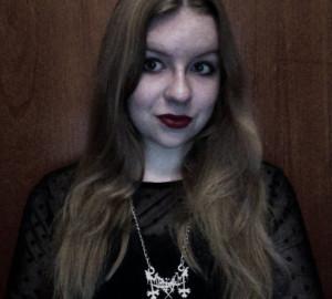 Lozferwordz's Profile Picture