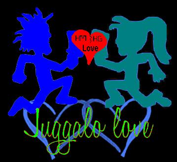 Shaggydope Explore Shaggydope On Deviantart