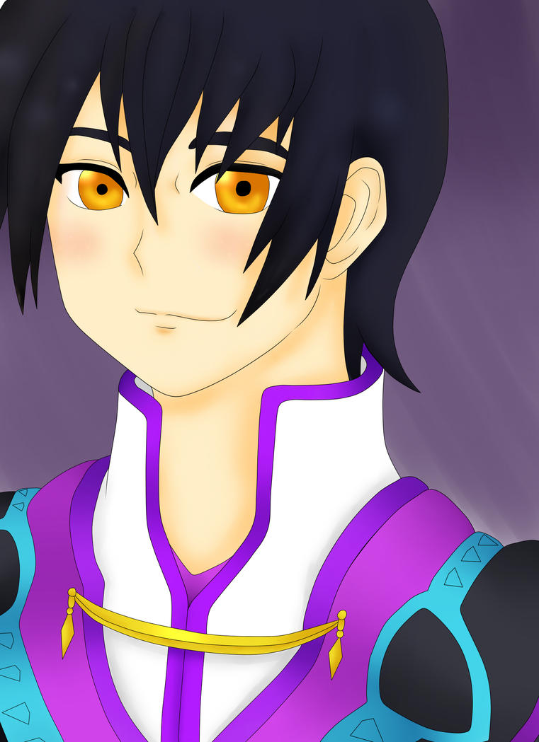tales_of_xillia_jude_mathis_by_neondrago