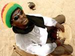 Senegal II by Fields0fvision