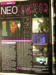 NT Article scan by AntmanIV