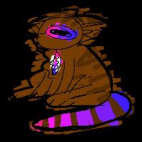 silkSIN IS HELLA COOL by scarIey