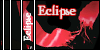 Eclipse Book Button by GABY-MIX