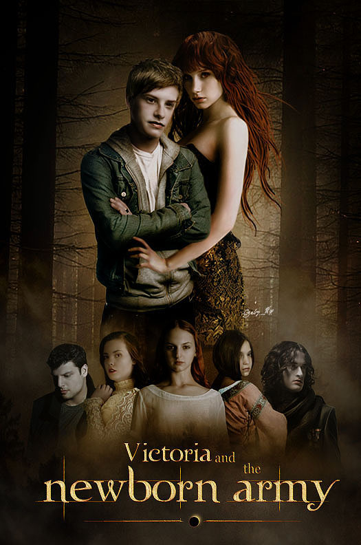 Twilight movie blends for myspace