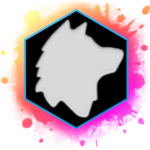 wolfdenden's Profile Picture