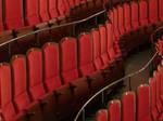 Theater ' 19o8