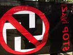 Cottbus against Nazis . 9