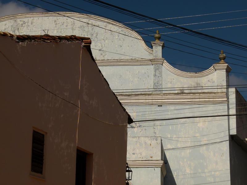 Cuba . Casas by utico