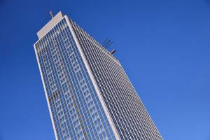 Hotel . Berlin by utico