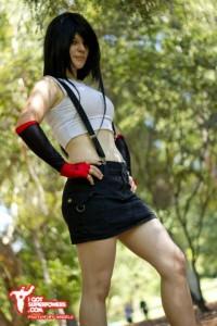 Kiaaa-Darkone's Profile Picture