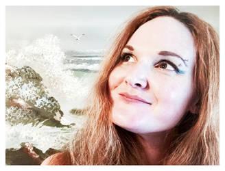La Decada De La Sirena