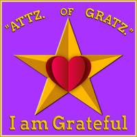 Badge of Gratitude Participants I