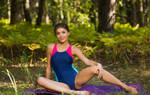 Natural Fitness (1)