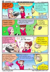 VR Nich Girls! 10-16-16 (02) by ImagineVR