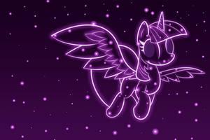 Constellar Twilight