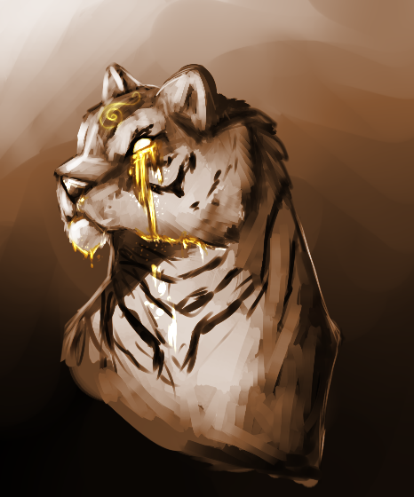 tears of a tiger questions Tears of a tiger comprehension and analysis questions directions: answer each question below in complete sentences on separate paper staple all.