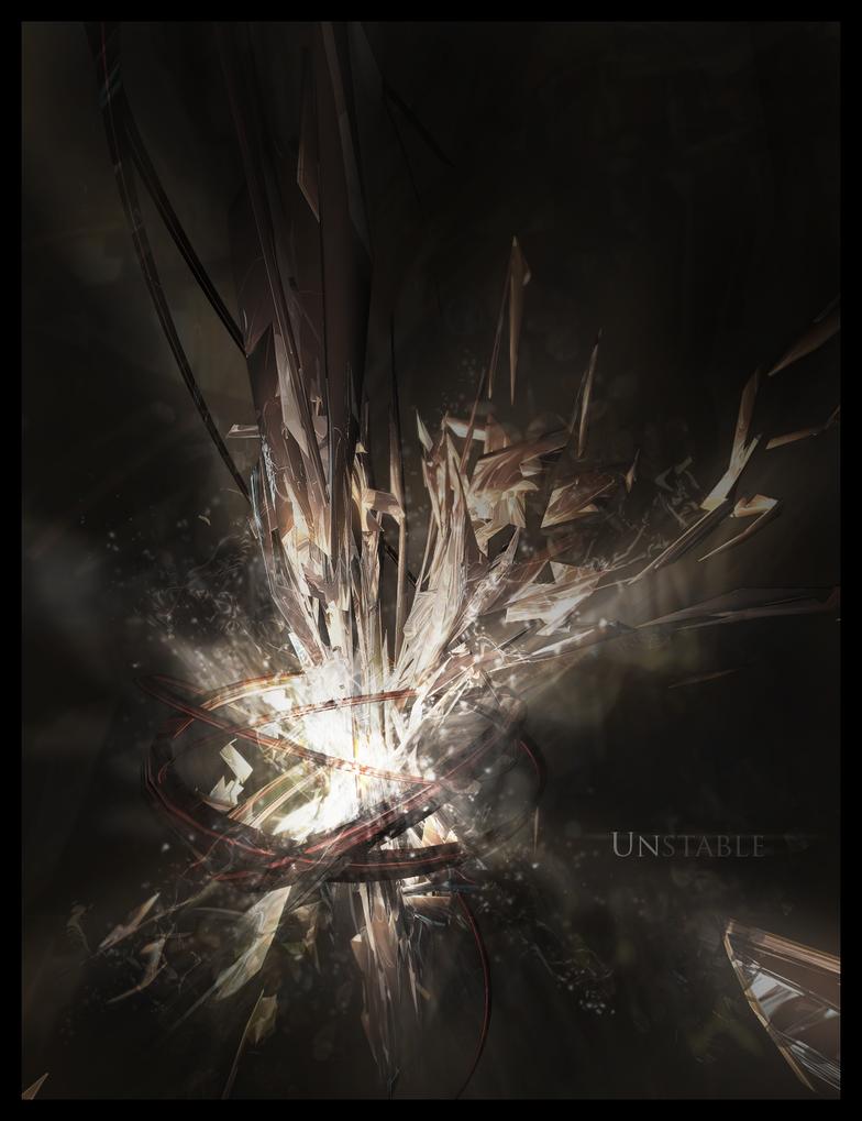 Unstable by Revelatus