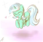 ^~Lyra~^