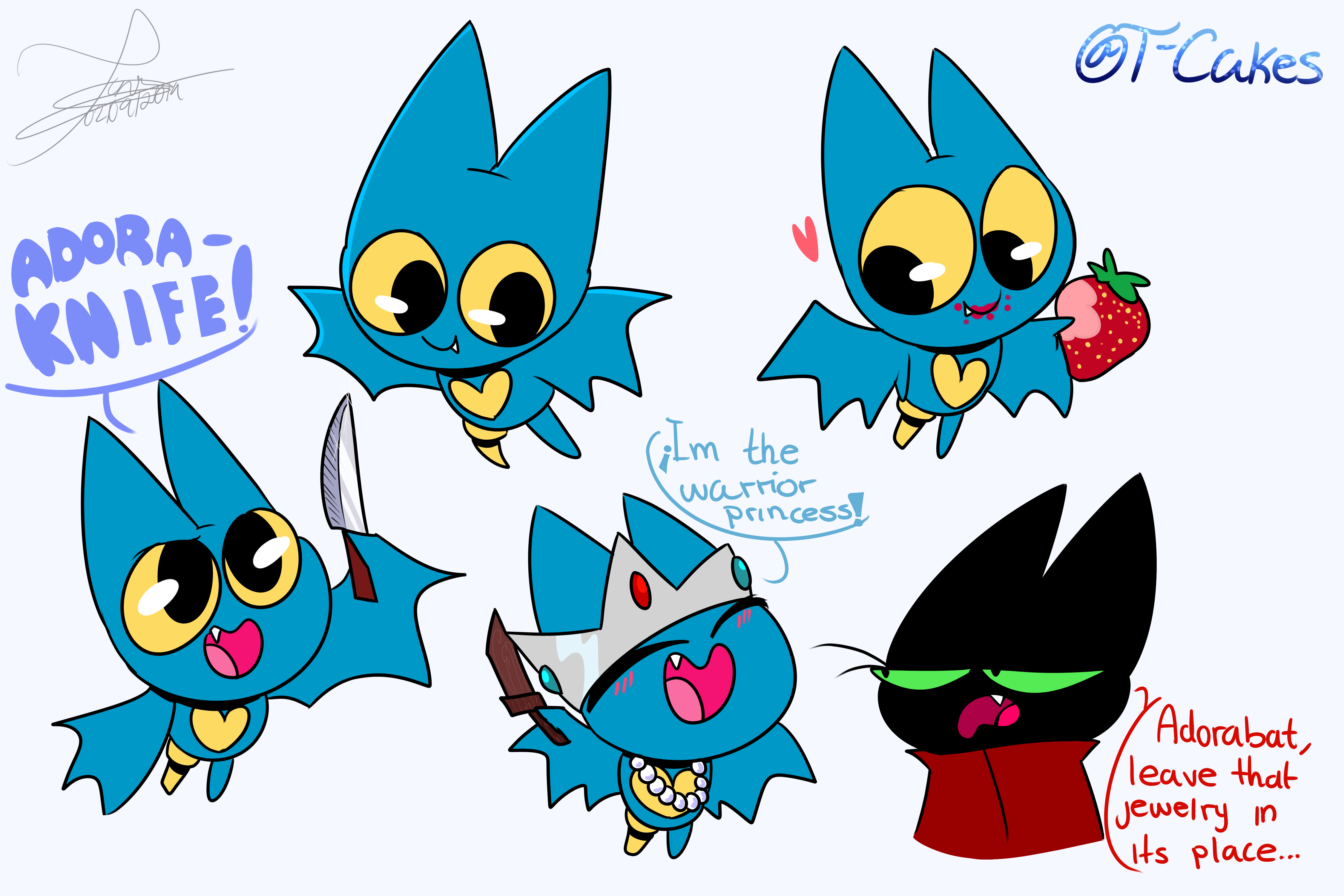 Mao Mao Heroes Of Pure Heart Adorabat Doodles By T Whiskers On Deviantart Merry christmas woooo, have a quick animated adorabat, hope everyone has a good holidays even if you dont celebrate anything!! mao mao heroes of pure heart adorabat