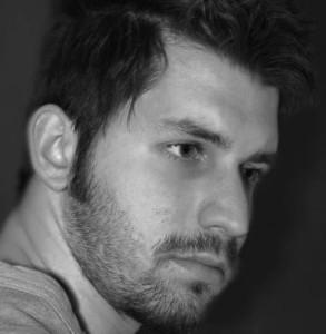 Praclarush's Profile Picture