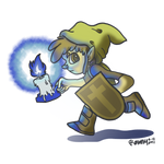 Dungeon Crawler Blues