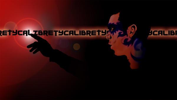 Ty-Calibre's Profile Picture