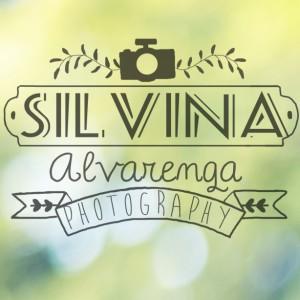 silalvarengaph's Profile Picture