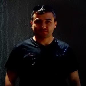 tullian-art's Profile Picture