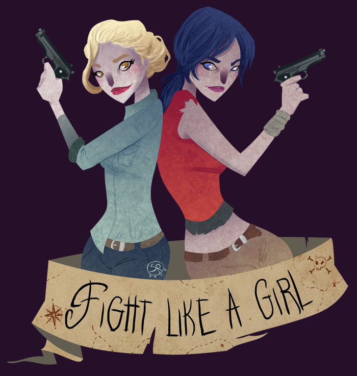 fight_like_a_girl_by_thequeenserena-d9y2