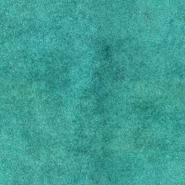 tileable carpet texture. Interesting Texture For Tileable Carpet Texture