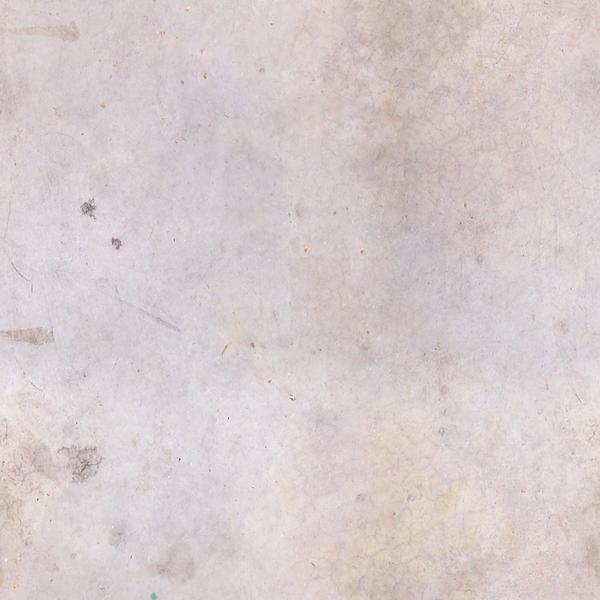 concrete texture. Seamless concrete texture 2 by