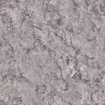 seamless tiled stone texture