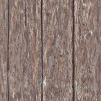 seamless tiled wood texture by lendrick