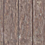 seamless tiled wood texture