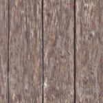 seamless tiled wood texture