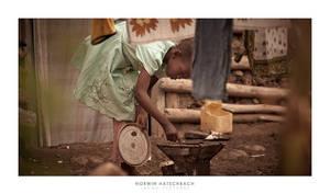 Africa 022