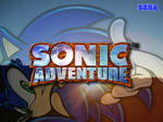 Sonic's Speed Highway Three
