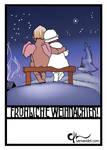 postcard_christmas