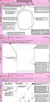 basics of lineart in Inkscape