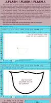 inkscape mini-tut: thicknesss