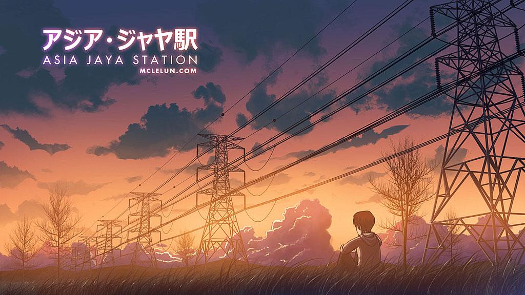 asia_jaya_station_by_mclelun-d5hua33.jpg
