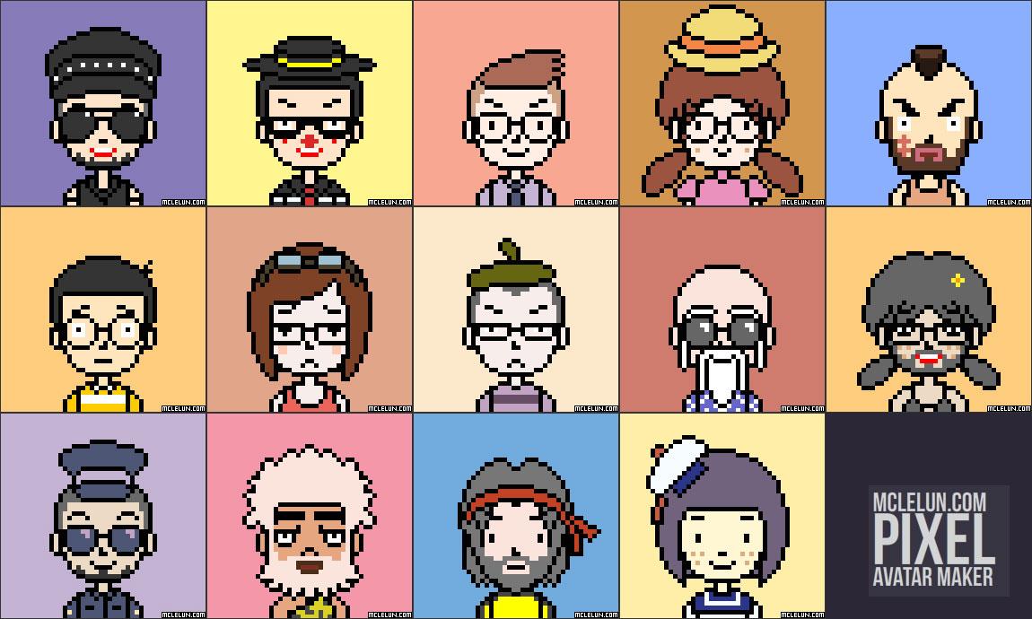 pixel_avatar_maker_by_mclelun-d5zt1ci.jp
