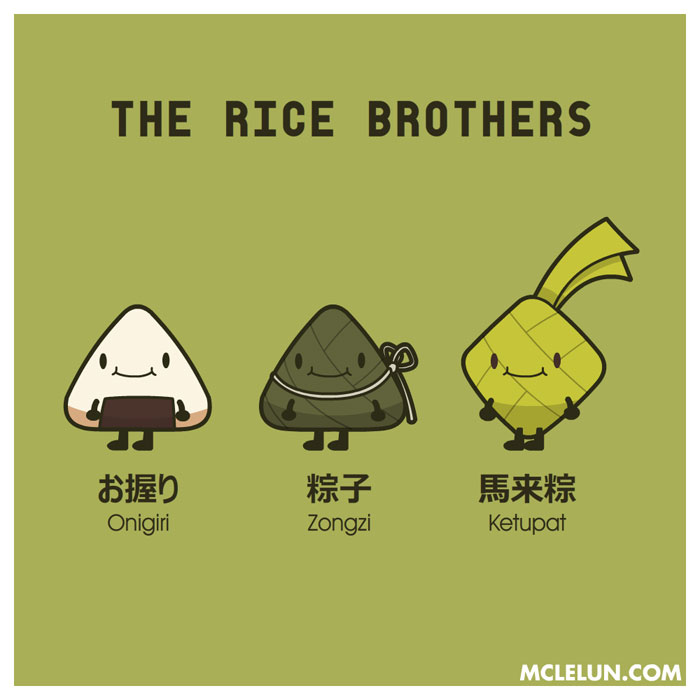 the_rice_brothers_by_mclelun-d68qy3z.jpg