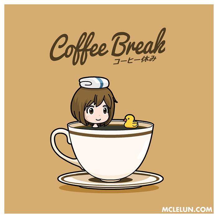 coffee_break_by_mclelun-d6bx52l.jpg