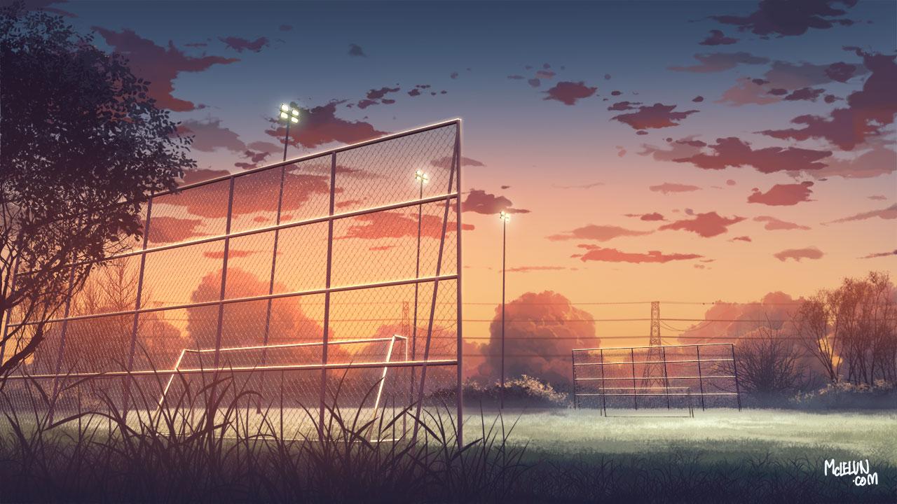 football_field_by_mclelun-d6zq8u7.jpg