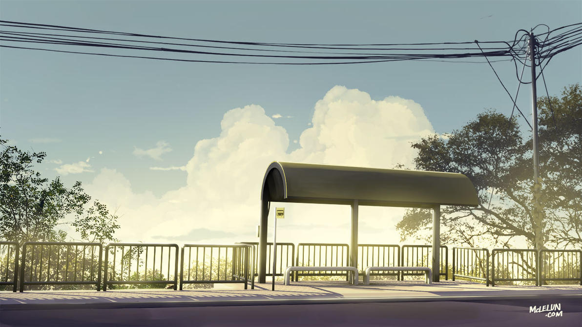 bus_stop_by_mclelun-d71vcxa.jpg