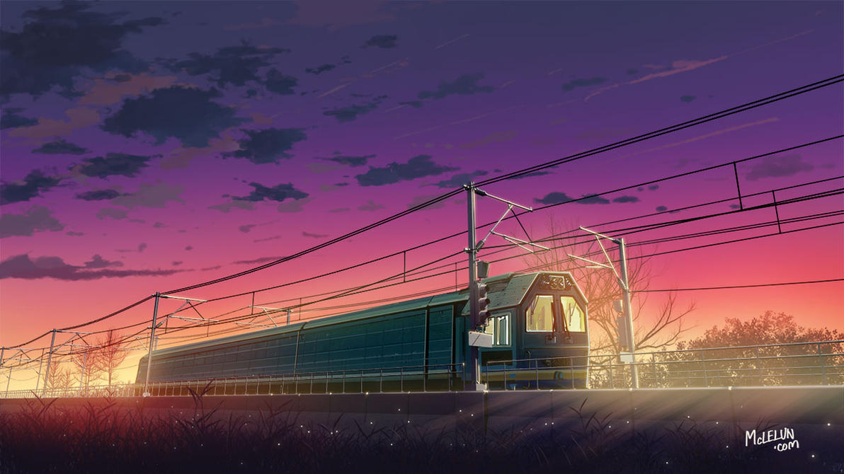railway_by_mclelun-d73rsv6.jpg