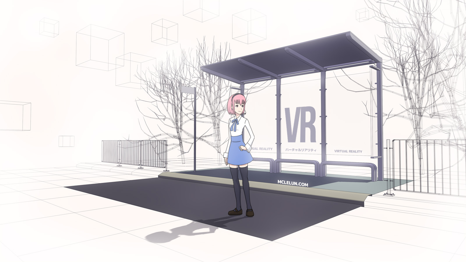 virtual_reality_by_mclelun-d7gbz9q.jpg