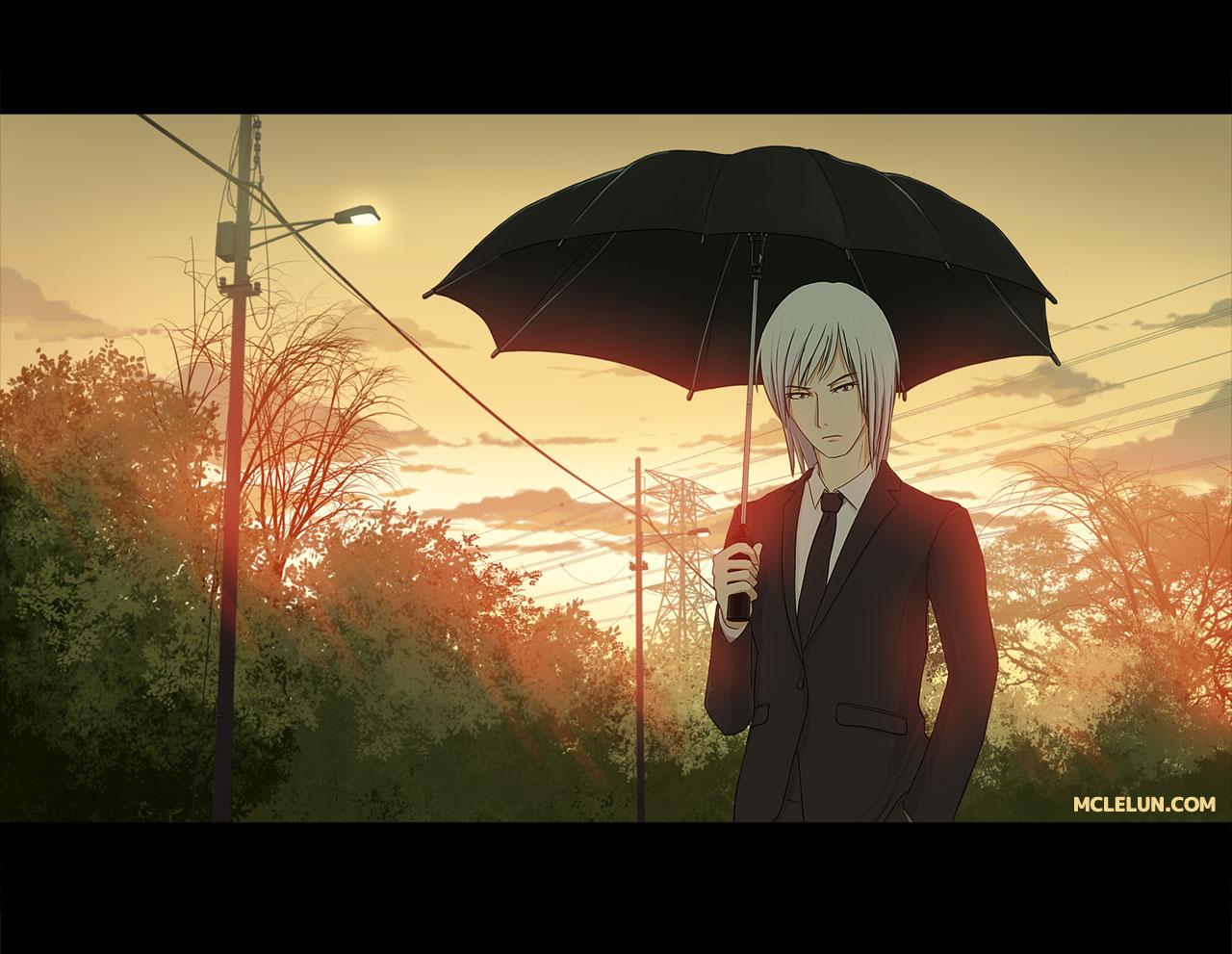 umbrella_by_mclelun-d7mf41z.jpg